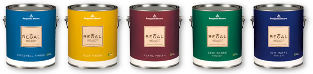 regal_interior_group