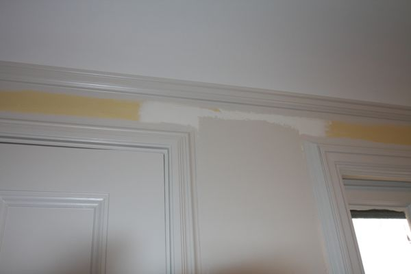 primer vs paint color