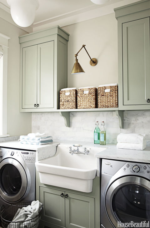 1448399690-1447953791-laundry-room-decorated