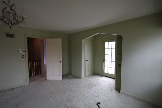 master closets before scovell wolfe remodel in old sagamore
