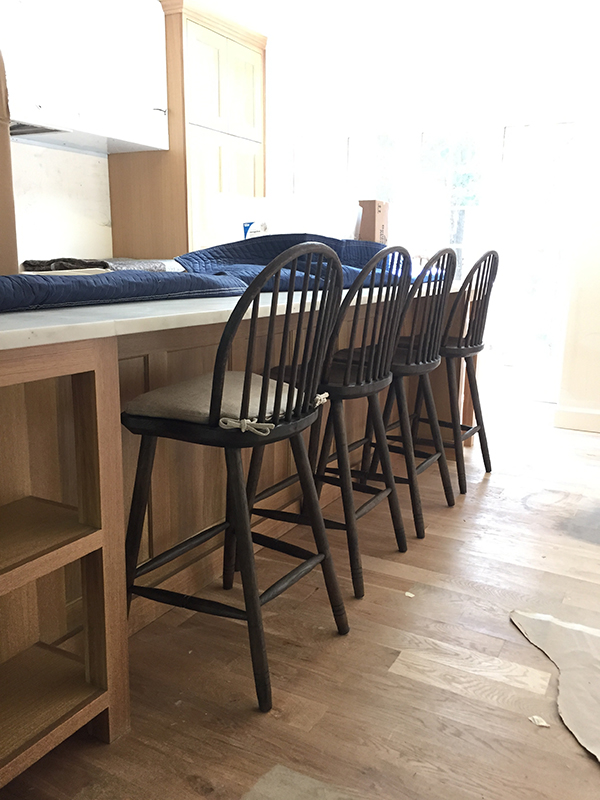 rh windsor bar stools scovell wolfe