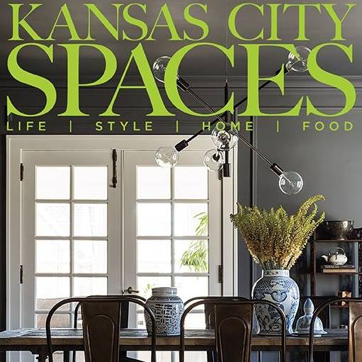 spaces magazine april before and after edition