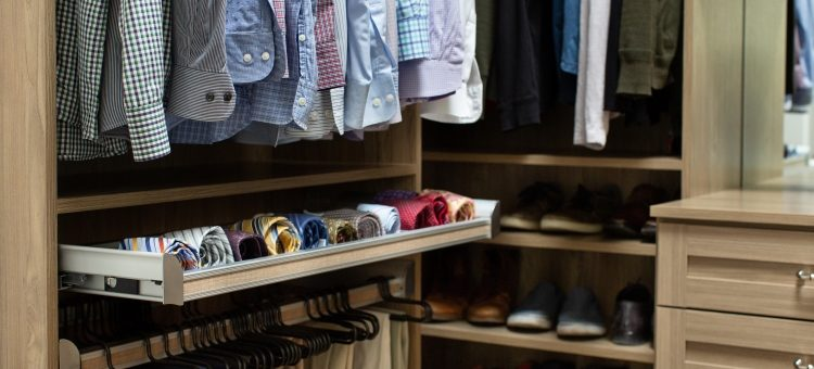 california closet remodel in scovell master suite project