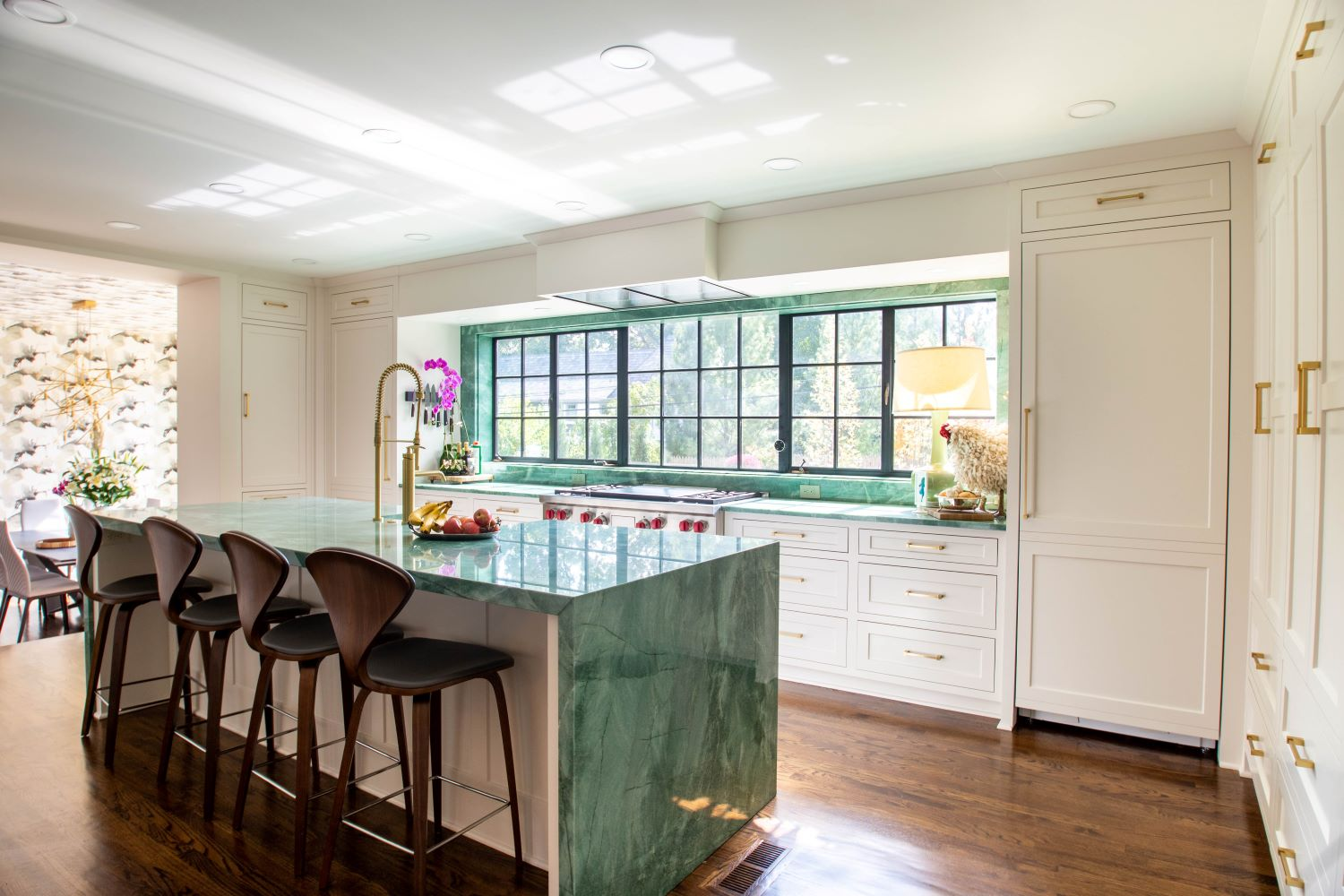 Best in Show by Scovell Remodeling